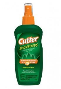cutter backwoods deet