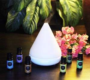 essential_oil_diffuser_gb