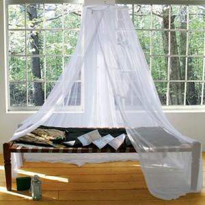 Travel Mosquito Nets